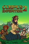 Curious Expedition 2 (2020)