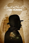 Agatha Christie: The ABC Murders (2016)