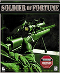 Soldier of Fortune (2000)