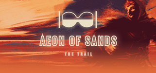 Aeon of Sands: The Trail (2018)