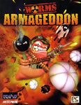 Worms Armageddon (1999)