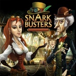 Snark Busters: Welcome to the Club (2010)