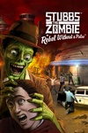 Stubbs the Zombie in Rebel Without a Pulse (2005)