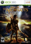 Rise of the Argonauts (2008)