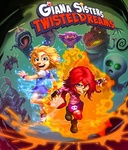 Giana Sisters: Twisted Dreams (2012)
