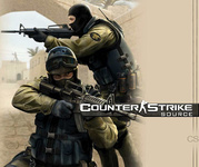 Counter-Strike: Source (2004)