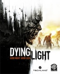 Dying Light (2015)
