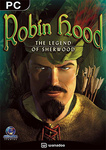 Robin Hood: The Legend of Sherwood (2002)