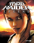 Tomb Raider: Legend (2006)