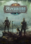 Avernum: Escape from the Pit (2011)
