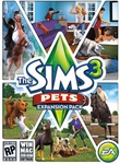 The Sims 3: Pets (2011)