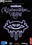 Neverwinter Nights (2002)