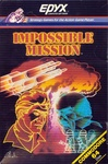 Impossible Mission (1984)