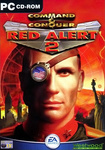 Command & Conquer: Red Alert 2 (2000)