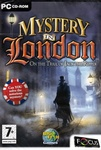 Mystery in London: On the Trail of Jack the Ripper (2007)