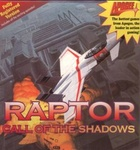 Raptor: Call of the Shadows (1994)