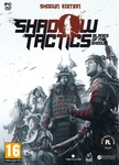 Shadow Tactics (2016)
