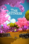 The Witness (2016)