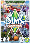 The Sims 3: Seasons (2012)