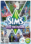 The Sims 3: Into the Future (2013)