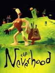 The Neverhood (1996)