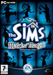 The Sims: Makin' Magic (2003)