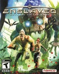 Enslaved: Odyssey to the West (2010)