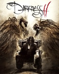 The Darkness II (2012)
