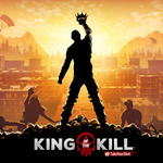 H1Z1: King of the Kill (2016)