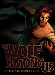 The Wolf Among Us (2013)