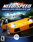 Need for Speed: Hot Pursuit 2 (2002)