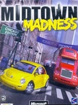 Midtown Madness (1999)