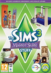 The Sims 3: Master Suite Stuff (2012)