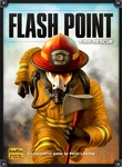Flash Point: Fire Rescue (2011)