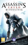 Assassin's Creed: Bloodlines (2009)