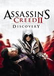 Assassin's Creed II: Discovery (2009)