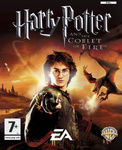 Harry Potter és a Tűz Serlege (2005)