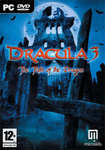 Dracula 3: The Path of the Dragon (2008)