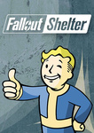 Fallout Shelter (2015)