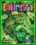 Coloretto (2003)