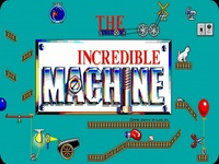 The Incredible Machine (1993)
