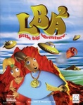 Little Big Adventure 2 (1997)