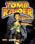 Tomb Raider: Curse of the Sword (2001)