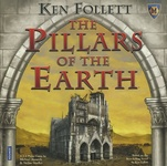 The Pillars of the Earth (2006)