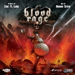 Blood Rage (2015)
