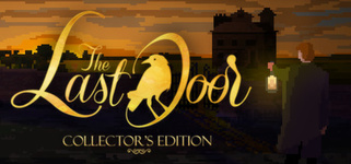 The Last Door – Season One (2013)