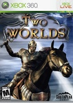 Two Worlds (2009)