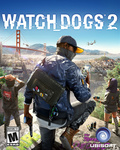 Watch Dogs 2 (2016)