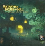 Betrayal at House on the Hill (2004)