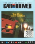 Car and Driver (1992)